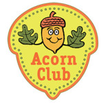 Fun and Games on Tap for July Acorn Adventure