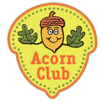 Acorn Adventure: Have A Retro Play Date