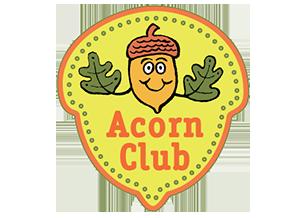AcornClublogo-web