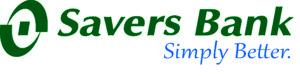 saversbank_simplybetter_plain_color