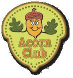Acorn-club-logo