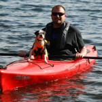 Join Poquetanuck Cove Paddle on June 2