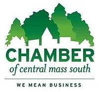 The Chamber of Central Mass South & The Sturbridge Townships