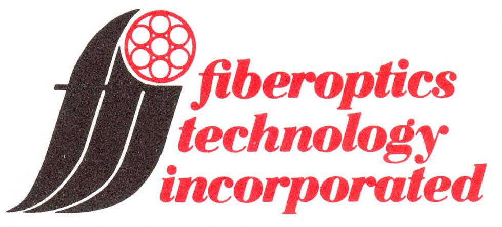 Fiberoptics Technology Inc.