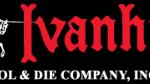 Ivanhoe Tool & Die Company, Inc.