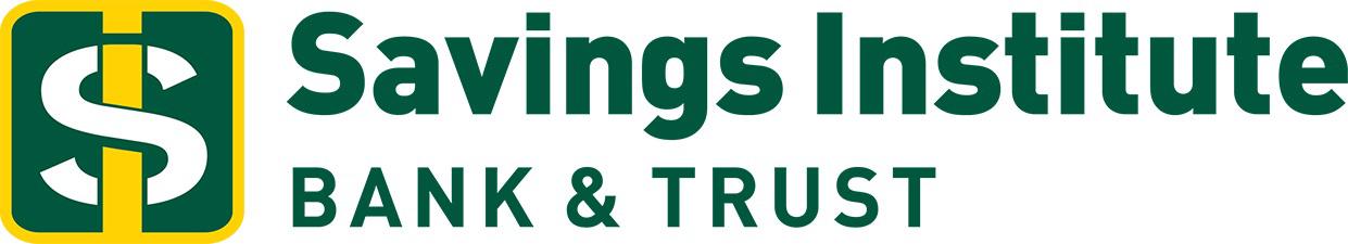 Savings Institute Bank & Trust Co.