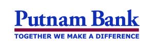 putnambank_logo_color1