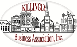 Killingly Business Association (KBA)