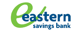 Eastern Savings Bank
