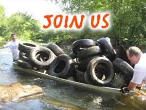 Join-us-6