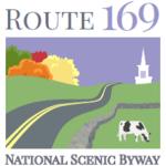 route169logo