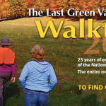 Step Up to the Walktober Challenge!