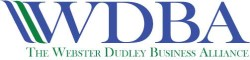 The Webster Dudley Business Alliance