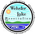 Webster Lake Association