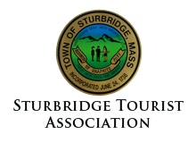 Sturbridge Tourist Association