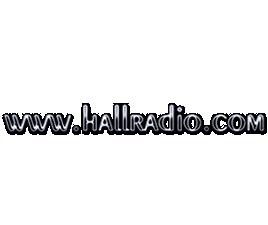 Hall Communications