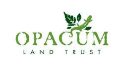 Opacum Land Trust