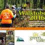 Walktober 2016