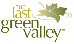 th-last-green-valley-logo