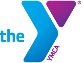 Hale YMCA Youth and Family Center / The YMCA of Greater Hartford