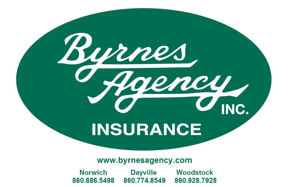Byrnes Insurance Agency