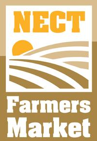 NECT Farmers' Market Association/Northeast CT Farmers' Market