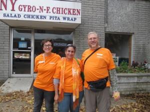 orange_shirts