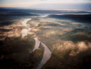 valley_mist