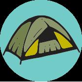 Fun things to do Camping