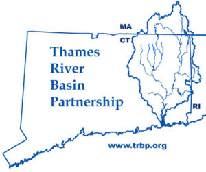 TRBP-logo-blue