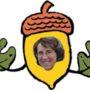 ranger-marcy-acorn