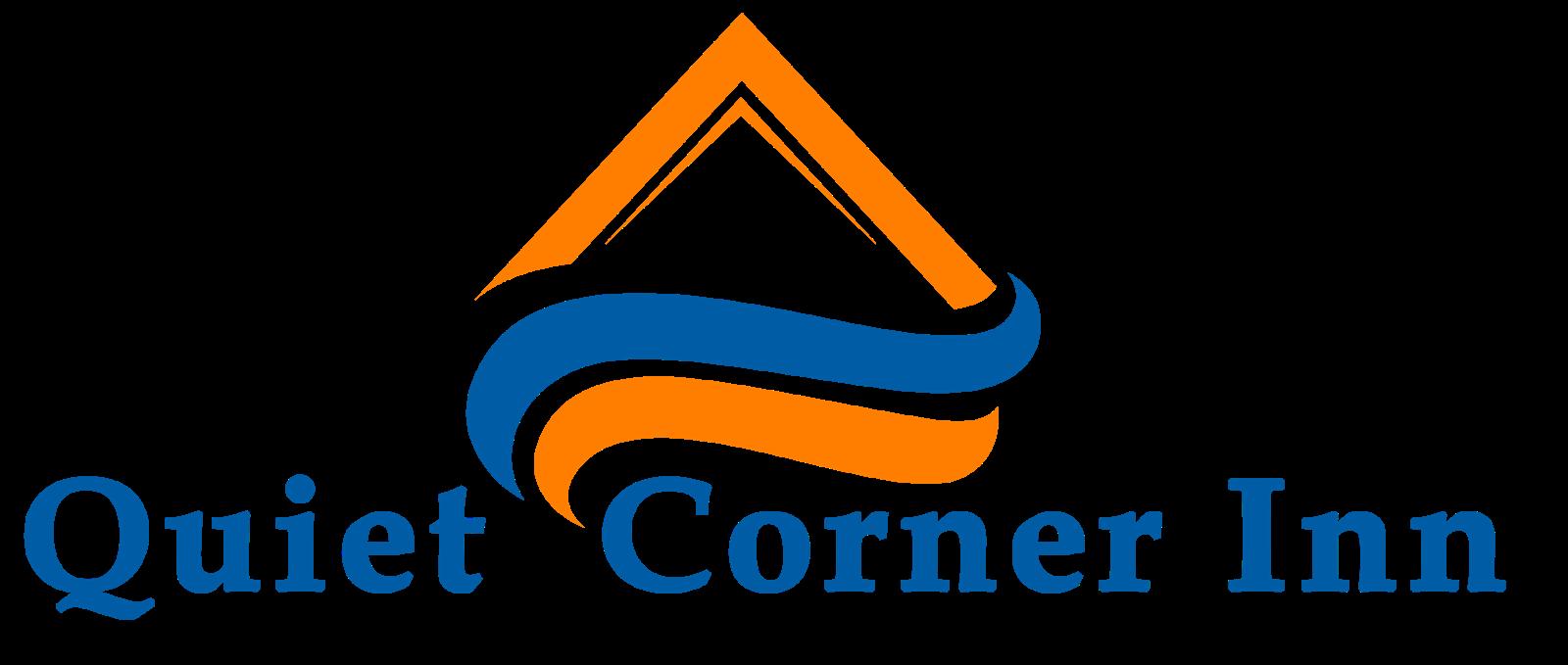 Quiet Corner Inn (formerly America's Best Value Inn)