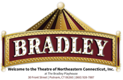 Bradley Playhouse – TNECT (Theater of Northeastern CT)