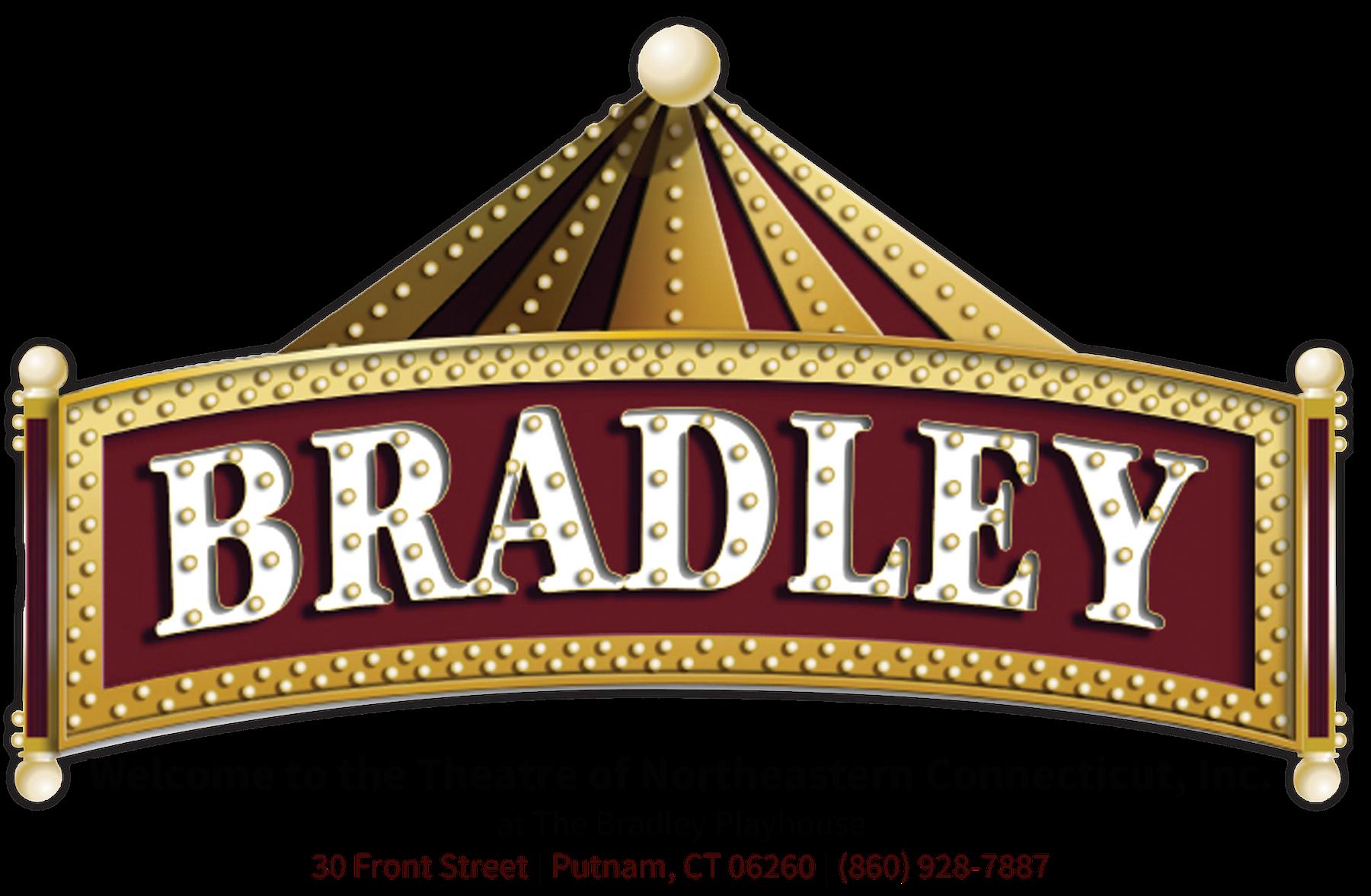 Bradley Playhouse – TNECT (Theater of Northeastern CT)
