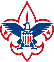 Boys Scouts of America – CT Rivers Council
