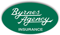 Byrnes Insurance Agency