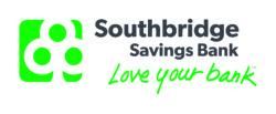 Southbridge Savings Bank