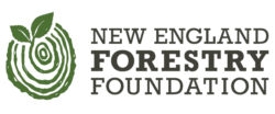 New England Forestry Foundation (NEFF)
