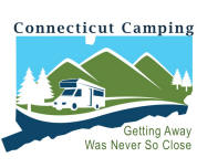 Connecticut Campground Owners Association
