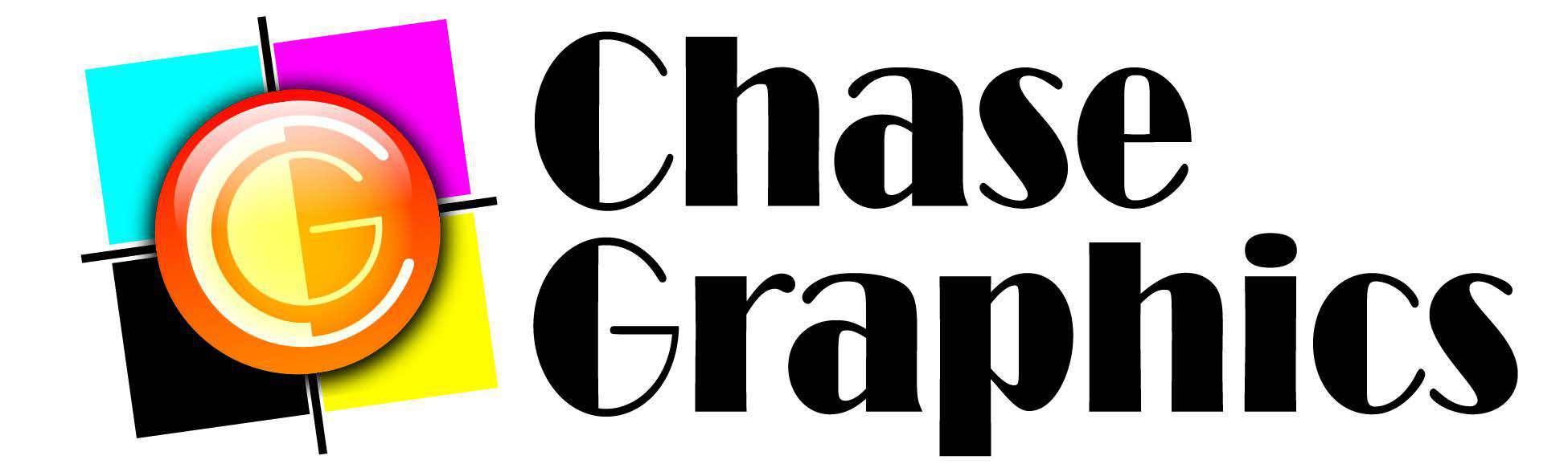 Chase Graphics, Inc.