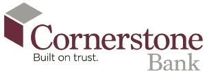 Cornerstone Bank 2017 (formerly Southbridge Savings Bank)
