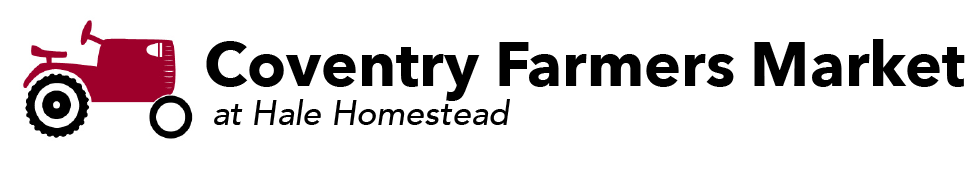 Coventry-Farmers-Market-Header-Red-Tractor-1
