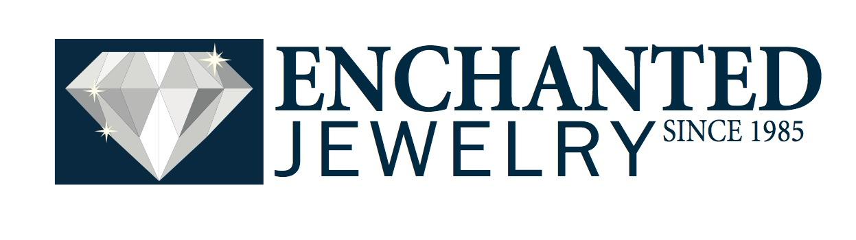 Enchanted-Jewelry-logo-1