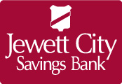 Jewett-City-Saving-Bank-Logo-1