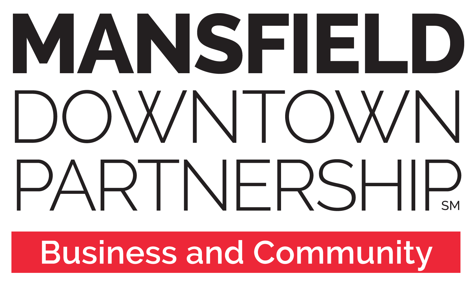 Mansfield Downtown Partnership, Inc.