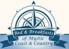 Bed and Breakfasts of Mystic Coast & Country (BBMC)