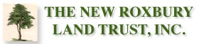 The New Roxbury Land Trust