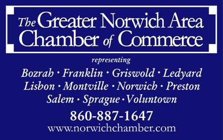 Greater Norwich Area Chamber of Commerce (GNACC)
