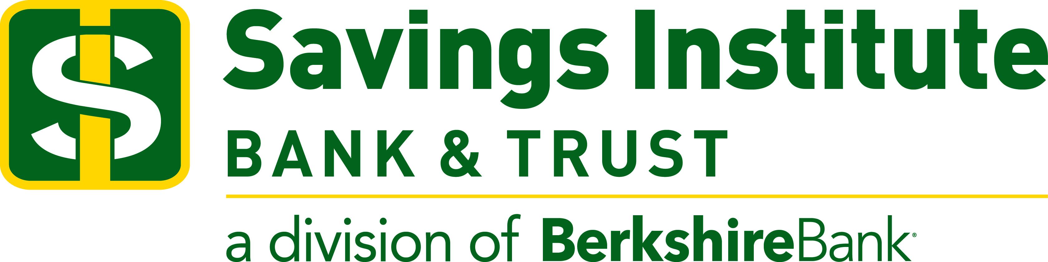 SIBB_Logo (002)