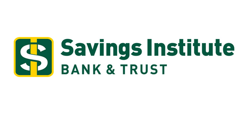 Savings institute